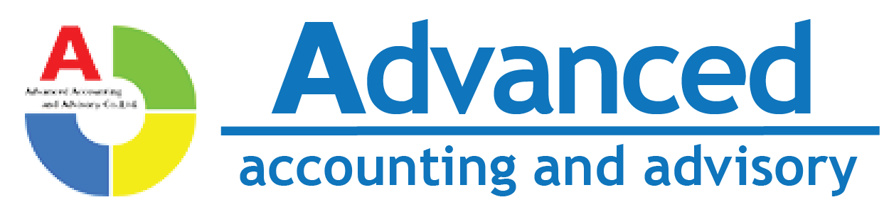 Advance Accounting Advisory